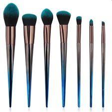 uk eyeshadow blending makeup brushes set pro eye make up brush eyebrow eyeliner