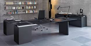 contemporary executive office furniture. Neoteric Ideas Modern Executive Office Furniture Plain Decoration Very Slick Looking Desk. Contemporary R