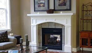 ready made fireplace s pre made outdoor stone fireplaces ready made fireplace