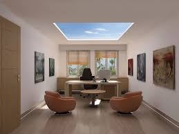 executive office design layout fice interior interesting medium size home office space layout ideas r32 space