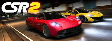 تحميل لعبة  2 CRS Racing للأندرويد والأيفون والكمبيوتر اخر اصدار 2019