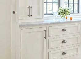 cup drawer pulls. Cup Drawer Pulls Photo 2 Of 6 Cabinet Hardware Pull Y