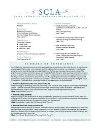 Resume Objective Examples Landscaping Resume Ixiplay Free Resume
