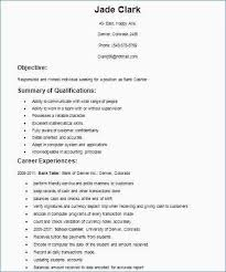 Good Resume Fonts Adorable Best Font For Resume New Good Resume Fonts Beautiful 60 Best Resumes