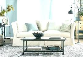 what color rug goes with a grey couch rug for gray couch what color rug with what color rug goes with a grey couch