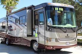 2008 Holiday Rambler Neptune Diesel for sale in Rancho Santa Margarita, CA