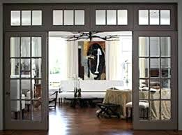 interior french doors with side panels image of interior french doors with glass and transom interior interior french doors with side panels