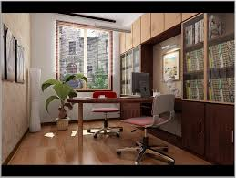 natural concept small office. medium size of office designsmall design ideas for your inspiration workspace designs awesome natural concept small