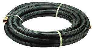 parker water garden hose type contractor length feet 50