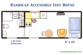 17 Handicap Bathroom Design  ElectrohomeinfoHandicap Accessible Home Plans