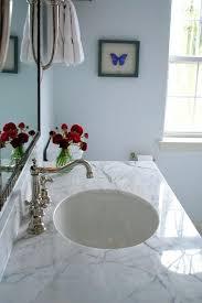 paint colors for carrara marble bathroom white marble paint color carrara marble bathroom