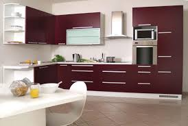 Furniture For Small Kitchen Stunning Furniture For Small Kitchens On Small Home Decoration