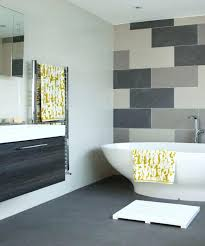 Grey bathroom color ideas Walls Gray Bathroom Colors Bathroom Visitavincescom Gray Bathroom Colors Grey Bathroom Paint Download Gray Bathroom