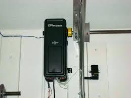 low profile garage door opener low profile garage door opener um size of openers hinges liftmaster low profile garage door
