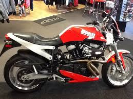 buell motorcycles near me off