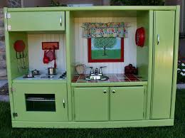 hutch kitchen furniture. Hutch Kitchen Furniture