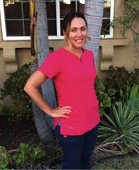 she beat cancer and celebrated a mile run women s running how one runner discovered her own breast cancer