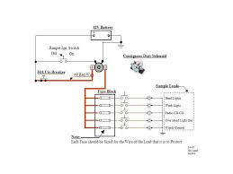 polaris ranger crew wiring schematic manual wiring diagrams 1999 Polaris Sportsman 500 Wiring Diagram at 2010 Polaris Ranger 4x4 400 Wiring Diagram