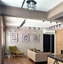 types of interior lighting. LIGHTING (4) Types Of Interior Lighting R