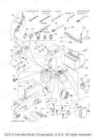 wiring harness diagram for 2008 wiring wiring diagram download yfz 450 wiring harness 2008 yfz 450 wiring diagram free download diagrams schematics