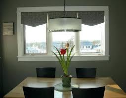 modern dining room lighting fixtures. Vintage Dining Room Lighting Light Fixtures Modern Luxurious Crystal