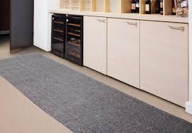 commercial kitchen mats. Commercial Kitchen Mats Photo - 8 Commercial Kitchen Mats