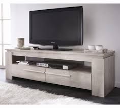 Meuble Tv Moderne Dangle