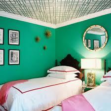 Preppy Bedroom Bedroom Canopy Bed Ideas Home Design Information News Design