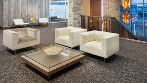 office flooring options. Flooring Commercial Office Environments Options