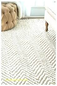round area rugs kohls architecture and home extraordinary round area rugs of com round area rugs mohawk home area rugs kohls