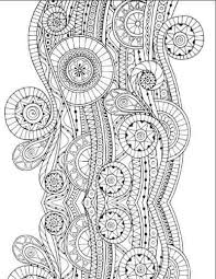 meditation coloring pages. Brilliant Pages Click Here To Download This Page Throughout Meditation Coloring Pages LonerWolf