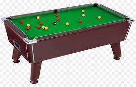 pool table clip art. Fine Pool Billiard Table Pool Billiards Clip Art  Table Transparent PNG To Art R