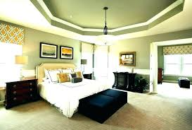 Antique Black Bedroom Furniture Simple Decorating Ideas