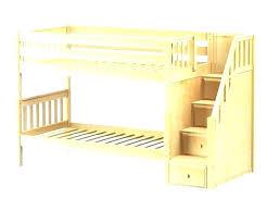 ikea malm twin bed twin bed slats twin bed frame twin bed slats low twin bed frame low bunk twin bed ikea malm twin bed with storage