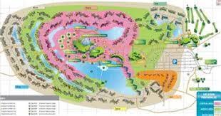 Check out center parcs ireland: Center Parcs Longford Map Drone Fest