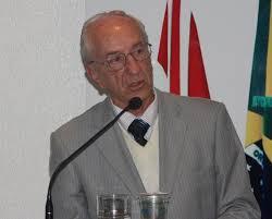 Caco Da Rosa - Jayme Scherer é homenageado com o título de Cidadão ...