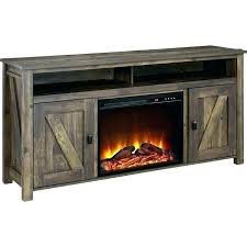 real flame ashley electric fireplace ashley electric fireplace furniture electric fireplaces furniture real flame 7100e ashley real flame ashley electric