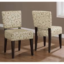 dining room chairs fabric. Delighful Chairs Dining Chairs Any Fabric Room U0026 Board Contemporary Chairs IKEA  Rocking Floral Armchair To
