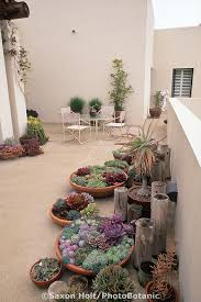 Small Picture jolies idees pour balcon et terrace pretty ideas for balcony and
