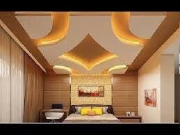 new pop false ceiling designs 2018 catalogue for living room hall