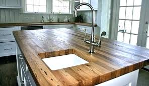 home improvement contractor license nyc choosing bathroom
