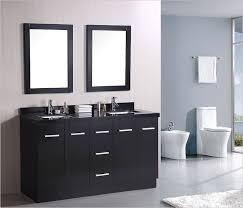 Bathroom Remodeling San Jose Ca Decoration