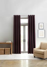 Jcpenney Curtains For Living Room Jcpenney In Hayward Ca Whitepages