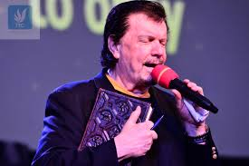 Image result for Mike Murdock
