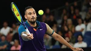 Daniil medvedev's victory against dominic thiem at the atp finals on sunday was a title win 10 years in the making, capping an unprecedented tennis season that went very little to script. Kqrc9y 0neto4m
