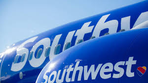 Image result for southwest airline