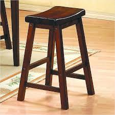 short wooden stool. Modren Short Short Bar Stools Walmart Wooden Stool Inch  Barstool Twitter Inside O