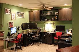 basement home office ideas. basement office ideas small rm 2010 photos home