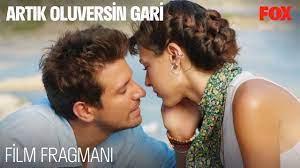 Artık Oluversin Gari Film Fragmanı - YouTube
