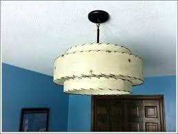 full size of navy blue drum pendant lighting lamp shades lights uk exquisite light restoration hardware